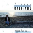 Coppia dove vai/Franco Califano