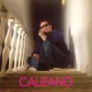 Califano/Franco Califano