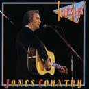 Jones Country/George Jones