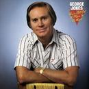 You've Still Got a Place In My Heart/George Jones