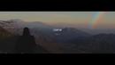 Coeur (Official Video)/Rob Simonsen