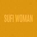 Sufi Woman/Jidenna