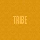 Tribe/Jidenna