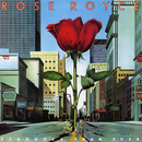 Stronger Than Ever (Expanded Edition)/Rose Royce