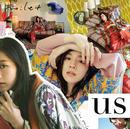 us/milet