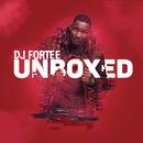 Lighter feat.Jacqui/DJ Fortee