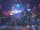 Nasío pa la Alegria (Actuación TVE)/Estopa
