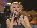 No Me Canso (Actuación TVE)/Ana Torroja