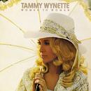 Woman to Woman/Tammy Wynette