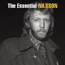 The Essential Nilsson/Harry Nilsson