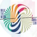 Anna Sun/WALK THE MOON