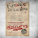 Undefeated( feat.Lil Keed)/Future