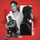 Volta Vai (Ao Vivo) feat.Simone & Simaria/Avine Vinny