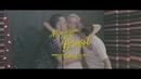 Mi Querido Brasil (Official Video)/Kevin Johansen