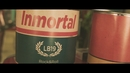 Inmortal (Official Video)/La Beriso