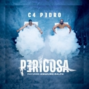 Perigosa feat.Anselmo Ralph/C4 Pedro