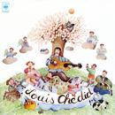 Ver de terre/Louis Chedid
