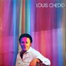 Egomane/Louis Chedid