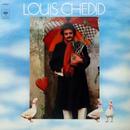 Le jeu de l'oie et de Louis/Louis Chedid