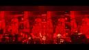 Burn (Live at YOKOHAMA ARENA 2018.11.25)/Suchmos