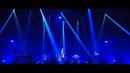 Get Lady (Live at YOKOHAMA ARENA 2018.11.25)/Suchmos