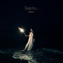 Torches/Aimer