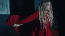 I Fell In Love With The Devil/Avril Lavigne