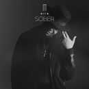 Sober/Mile