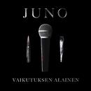 Vaikutuksen alainen/Juno