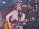 Veinte Mariposas (Actuación TVE)/Ana Torroja
