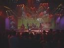 Susana (Actuación TVE)/El Norte