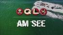 Am See/QL