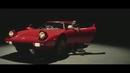 STP (Official Video)/Cousin Stizz