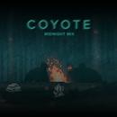 Coyote (Midnight Mix)/Mako