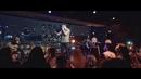 Volta Vai (Ao Vivo) feat.Simone (Simone & Simaria)/Avine Vinny