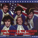 The Complete Columbia Singles/Paul Revere & The Raiders