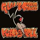 Kiss and Tell EP/G. Love & Special Sauce