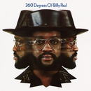 360 Degrees of Billy Paul (Expanded Edition)/Billy Paul