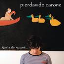 Nanì e altri racconti/Pierdavide Carone