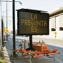 La Pregunta (Argenis Brito Remix)/Babasónicos
