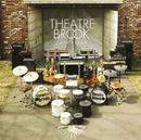 intention/Theatre Brook