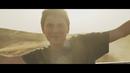Millionär (Offizielles Musikvideo)/Julian le Play