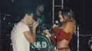 Te Chamar de Linda feat.Alinne Rosa/Bruninho & Davi