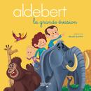 La grande évasion/Aldebert
