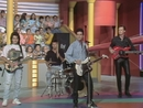 Amores Sin Palabras (Actuación TVE)/El Norte