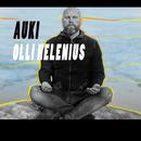Auki/Olli Helenius