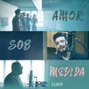 Amor Sob Medida feat.Luan Santana/Roupa Nova
