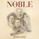 Mujer & Ego/Ivan Noble