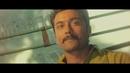 Naana Thaana (Tamil Lyric Video)/Anirudh Ravichander