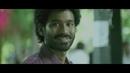 Danga Maari Oodhari (Tamil Lyric Video)/Dhanush
